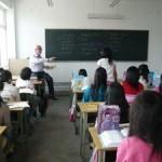Ron Gillis_Tianshui_MKT